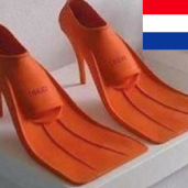 dutchflippers