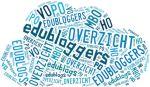 edubloggers2