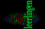 Wordle leerlingen motiveren 2012-12-12_0540