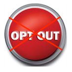 opt-out-button1 NO