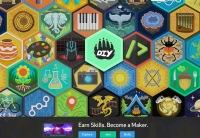 Become a Maker - DIY