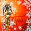microphone-vector-illustrator-design_11-39004