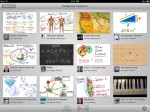 Educreations itunes mzl.vpbnmwoo.480x480-75
