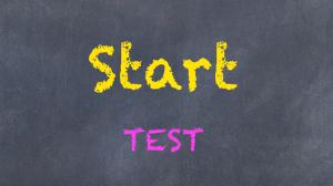 Start test 2014-08-03_1317