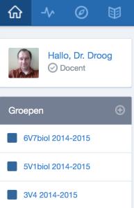 Edmodo groepen 2015-04-06_1220