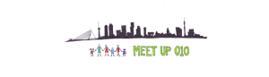 MeetUp010 logo cropped-SCN_0015-website