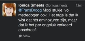Blogpost Foutje bedankt, reactie Ionica 2015-05-02_1349