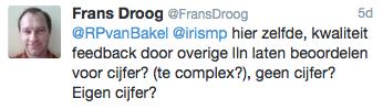 Nakijkcommissie tweet 3 Frans 2016-07-12_0958