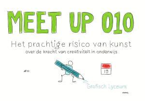 meetup010-10-logo-cy436wrxaaal2gf