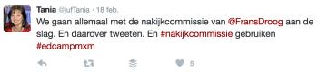 edcampmxm-de-nakijkcommissie-tweet-2017-02-22_2101
